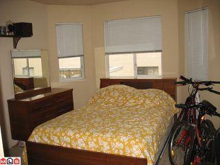 """Photo 8: 104 20064 56TH Avenue in Langley: Langley City Condo for sale in """"Baldi Creek Cove"""" : MLS®# F1204865"""