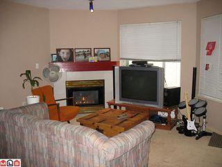 """Photo 4: 104 20064 56TH Avenue in Langley: Langley City Condo for sale in """"Baldi Creek Cove"""" : MLS®# F1204865"""