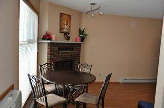 Photo 3: 102-134 LANGSIDE ST in Winnipeg: Residential for sale (Canada)  : MLS®# 1101450