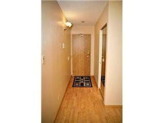 Photo 8: 102-134 LANGSIDE ST in Winnipeg: Residential for sale (Canada)  : MLS®# 1101450