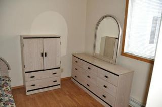 Photo 5: 102-134 LANGSIDE ST in Winnipeg: Residential for sale (Canada)  : MLS®# 1101450