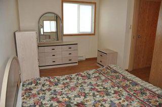 Photo 4: 102-134 LANGSIDE ST in Winnipeg: Residential for sale (Canada)  : MLS®# 1101450
