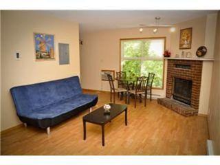 Photo 2: 102-134 LANGSIDE ST in Winnipeg: Residential for sale (Canada)  : MLS®# 1101450