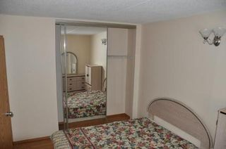 Photo 6: 102-134 LANGSIDE ST in Winnipeg: Residential for sale (Canada)  : MLS®# 1101450