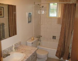 Photo 6: 22 LAKEPOINTE RD in WINNIPEG: Residential for sale (Canada)  : MLS®# 2916119