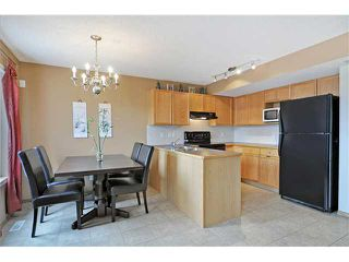 Photo 7: 239 COVEPARK Way NE in CALGARY: Coventry Hills Residential Detached Single Family for sale (Calgary)  : MLS®# C3527816