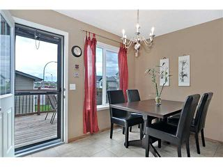Photo 8: 239 COVEPARK Way NE in CALGARY: Coventry Hills Residential Detached Single Family for sale (Calgary)  : MLS®# C3527816