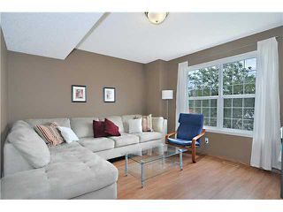 Photo 3: 239 COVEPARK Way NE in CALGARY: Coventry Hills Residential Detached Single Family for sale (Calgary)  : MLS®# C3527816