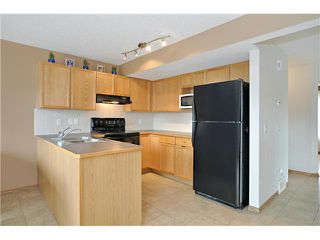 Photo 6: 239 COVEPARK Way NE in CALGARY: Coventry Hills Residential Detached Single Family for sale (Calgary)  : MLS®# C3527816