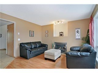 Photo 5: 239 COVEPARK Way NE in CALGARY: Coventry Hills Residential Detached Single Family for sale (Calgary)  : MLS®# C3527816