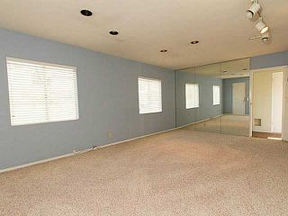 Photo 19: POINT LOMA House for sale : 4 bedrooms : 1034 Novara Street in San Diego