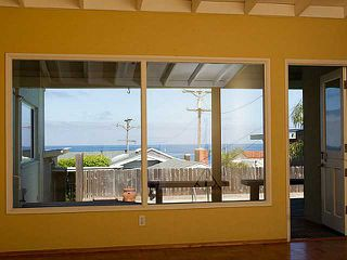 Photo 13: POINT LOMA House for sale : 4 bedrooms : 1034 Novara Street in San Diego
