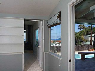 Photo 15: POINT LOMA House for sale : 4 bedrooms : 1034 Novara Street in San Diego