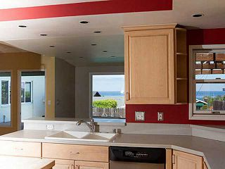 Photo 9: POINT LOMA House for sale : 4 bedrooms : 1034 Novara Street in San Diego