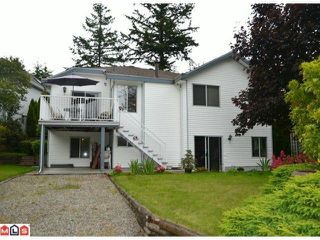 """Photo 10: 1929 128A Street in Surrey: Crescent Bch Ocean Pk. House for sale in """"OCEAN PARK"""" (South Surrey White Rock)  : MLS®# F1216339"""