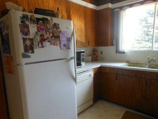 Photo 4: 403 Hudson Street in WINNIPEG: Manitoba Other Residential for sale : MLS®# 1217414
