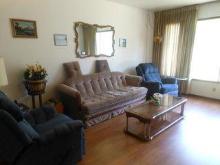 Photo 5: 403 Hudson Street in WINNIPEG: Manitoba Other Residential for sale : MLS®# 1217414