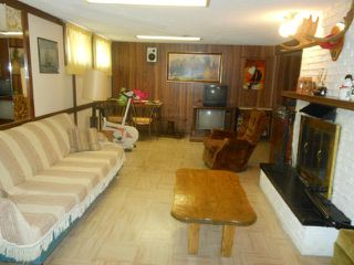 Photo 10: 403 Hudson Street in WINNIPEG: Manitoba Other Residential for sale : MLS®# 1217414