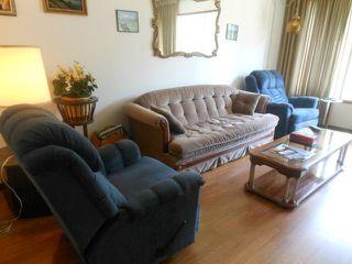 Photo 6: 403 Hudson Street in WINNIPEG: Manitoba Other Residential for sale : MLS®# 1217414