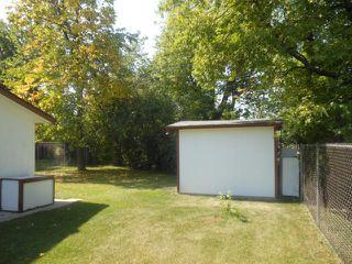 Photo 13: 403 Hudson Street in WINNIPEG: Manitoba Other Residential for sale : MLS®# 1217414