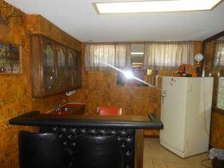 Photo 11: 403 Hudson Street in WINNIPEG: Manitoba Other Residential for sale : MLS®# 1217414