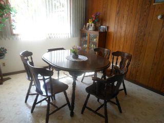 Photo 2: 403 Hudson Street in WINNIPEG: Manitoba Other Residential for sale : MLS®# 1217414