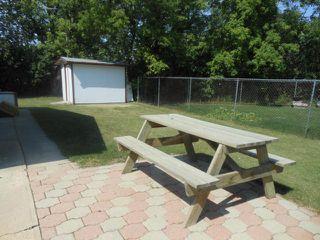 Photo 14: 403 Hudson Street in WINNIPEG: Manitoba Other Residential for sale : MLS®# 1217414