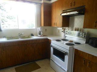 Photo 3: 403 Hudson Street in WINNIPEG: Manitoba Other Residential for sale : MLS®# 1217414