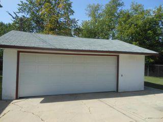 Photo 12: 403 Hudson Street in WINNIPEG: Manitoba Other Residential for sale : MLS®# 1217414