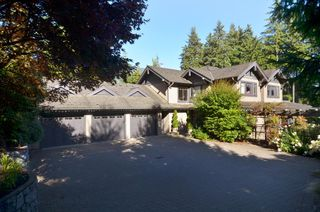 Photo 12: 356 Southborough Drive, West Vancouver