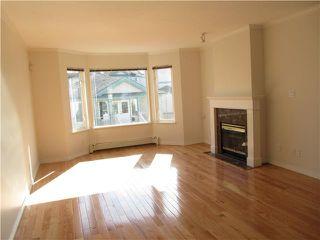 "Photo 2: 14 22800 WINDSOR Court in Richmond: Hamilton RI Townhouse for sale in ""PARC SAVANNAH"" : MLS®# V996472"