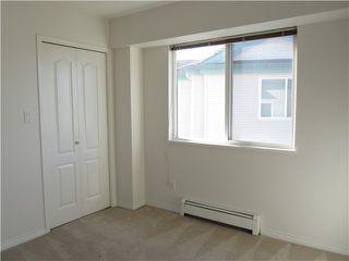 "Photo 8: 14 22800 WINDSOR Court in Richmond: Hamilton RI Townhouse for sale in ""PARC SAVANNAH"" : MLS®# V996472"