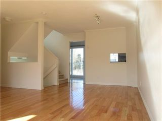 "Photo 3: 14 22800 WINDSOR Court in Richmond: Hamilton RI Townhouse for sale in ""PARC SAVANNAH"" : MLS®# V996472"