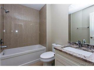 Photo 12: 979 Ridgeway St in VICTORIA: SE Swan Lake Single Family Detached for sale (Saanich East)  : MLS®# 636924