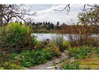 Photo 19: 979 Ridgeway St in VICTORIA: SE Swan Lake Single Family Detached for sale (Saanich East)  : MLS®# 636924