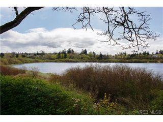 Photo 20: 979 Ridgeway St in VICTORIA: SE Swan Lake Single Family Detached for sale (Saanich East)  : MLS®# 636924