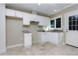 Photo 17: 979 Ridgeway St in VICTORIA: SE Swan Lake Single Family Detached for sale (Saanich East)  : MLS®# 636924