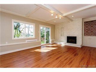 Photo 16: 979 Ridgeway St in VICTORIA: SE Swan Lake Single Family Detached for sale (Saanich East)  : MLS®# 636924