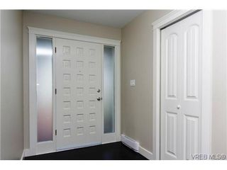 Photo 3: 979 Ridgeway St in VICTORIA: SE Swan Lake Single Family Detached for sale (Saanich East)  : MLS®# 636924