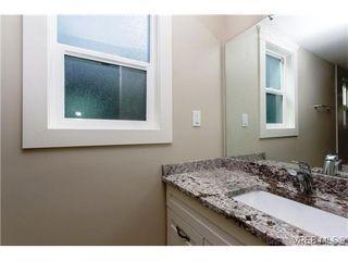 Photo 11: 979 Ridgeway St in VICTORIA: SE Swan Lake Single Family Detached for sale (Saanich East)  : MLS®# 636924
