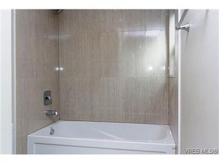 Photo 10: 979 Ridgeway St in VICTORIA: SE Swan Lake Single Family Detached for sale (Saanich East)  : MLS®# 636924