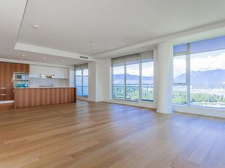 "Photo 4: 3202 1499 W PENDER Street in Vancouver: Coal Harbour Condo for sale in ""WEST PENDER PLACE"" (Vancouver West)  : MLS®# V1010625"