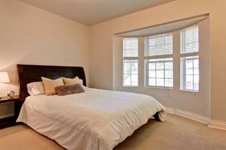Photo 6: 25 Connaught Avenue in Toronto: Greenwood-Coxwell House (2-Storey) for sale (Toronto E01)  : MLS®# E2656983