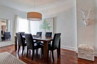 Photo 3: 25 Connaught Avenue in Toronto: Greenwood-Coxwell House (2-Storey) for sale (Toronto E01)  : MLS®# E2656983