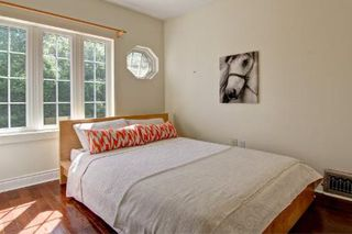 Photo 7: 25 Connaught Avenue in Toronto: Greenwood-Coxwell House (2-Storey) for sale (Toronto E01)  : MLS®# E2656983