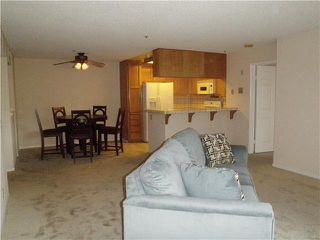 Photo 2: MISSION VALLEY Condo for sale : 2 bedrooms : 5665 Friars Road #231 in San Diego