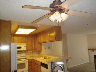 Photo 4: MISSION VALLEY Condo for sale : 2 bedrooms : 5665 Friars Road #231 in San Diego