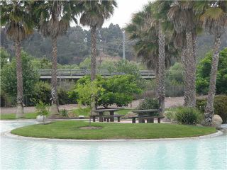 Photo 12: MISSION VALLEY Condo for sale : 2 bedrooms : 5665 Friars Road #231 in San Diego