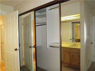 Photo 7: MISSION VALLEY Condo for sale : 2 bedrooms : 5665 Friars Road #231 in San Diego