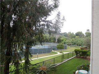 Photo 1: MISSION VALLEY Condo for sale : 2 bedrooms : 5665 Friars Road #231 in San Diego